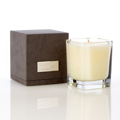 Loree Rodkin Candle