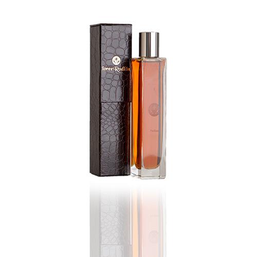 LR Limited Edition Parfum 2015