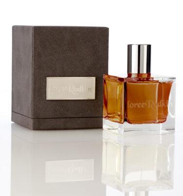 Loree Rodkin Parfum 1