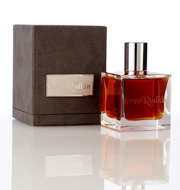 Loree Rodkin Parfum 2