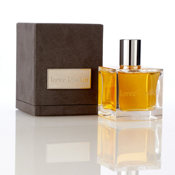 Loree Rodkin Parfum 3
